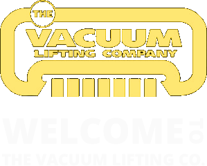 The Vacuum Lifting Company Manufacture Battery And Ac Ed Machinery Suitable For A Wide Range Of Industries Worldwide